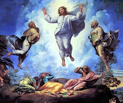 400px-transfiguration_raf