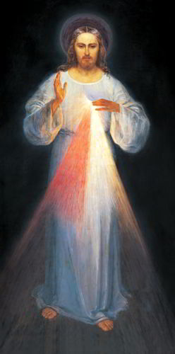 jesus-misericordia