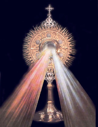 monstrance_divine_mercy_rays