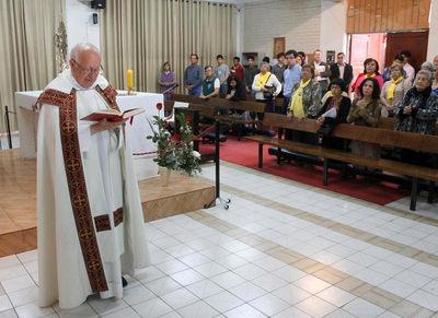 cardenal adoracion perpetua quilicura