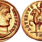 constantino-monedas