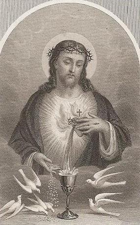 most-precious-blood-of-jesus