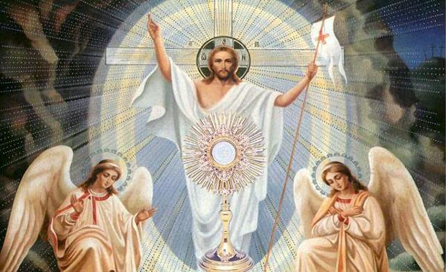 consejos adoración san pedro julián