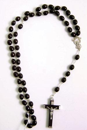 rosario-negro